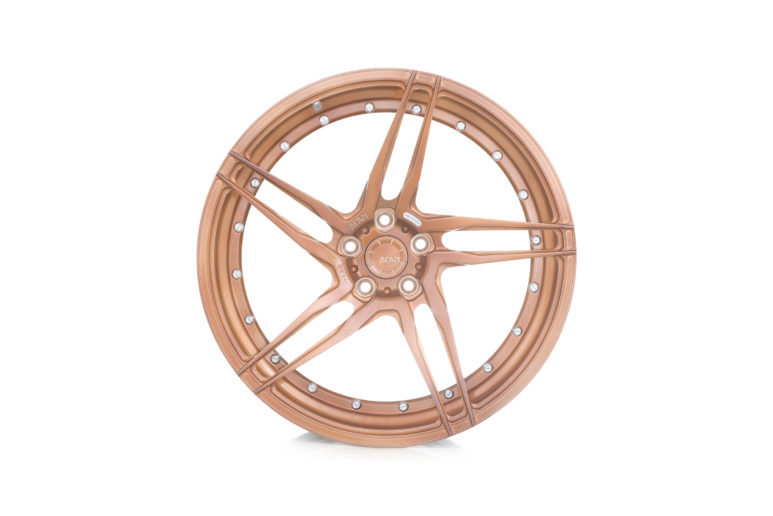 Click to enlarge image adv05r-5-spoke-wheels-brushed-cognac-gloss-gunmetal-rims-bfw1-773x516.jpg