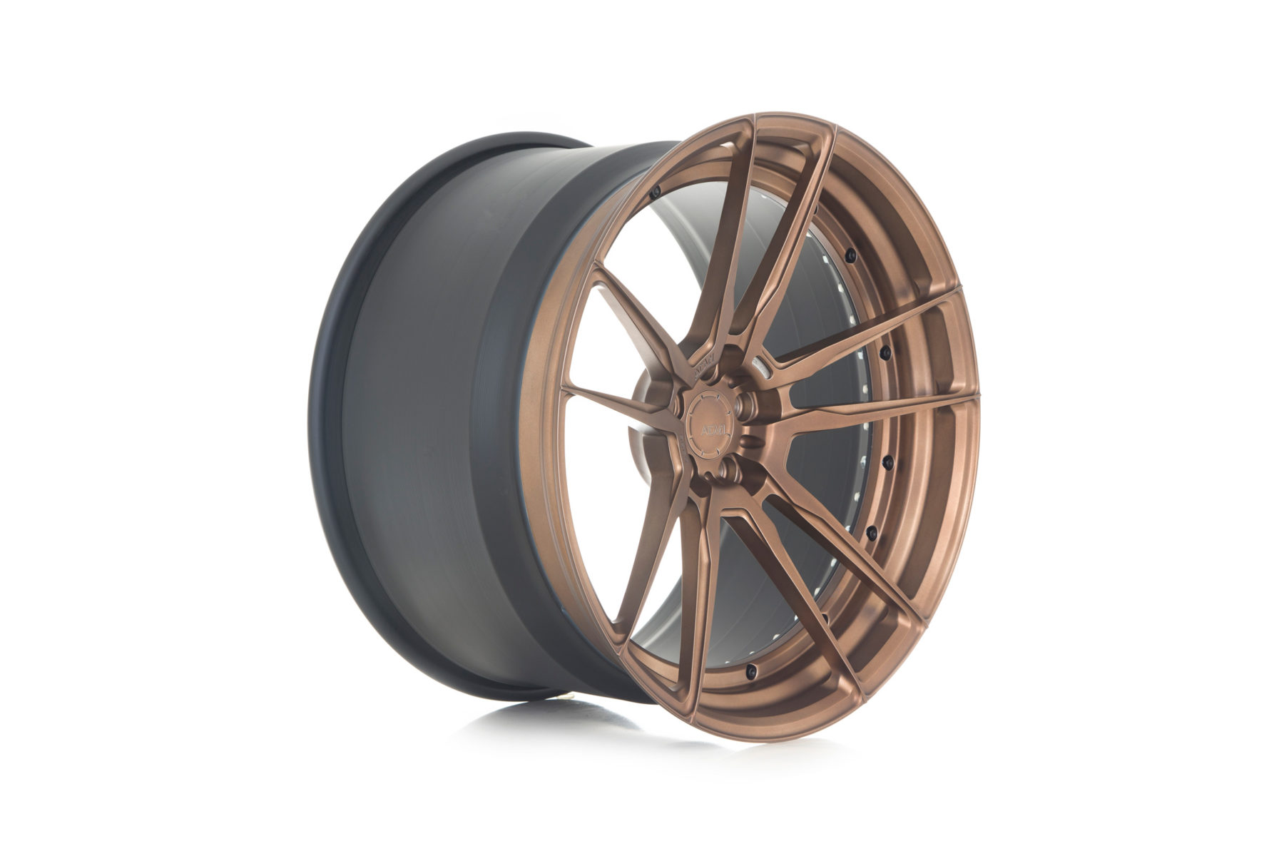 Click to enlarge image adv5_2-mv2-cs-2-piece-wheels-polished-matte-brown-20-inch-cybi-1800x1200.jpg