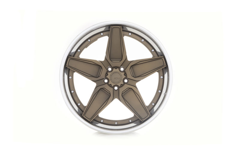 Click to enlarge image 1.jpg