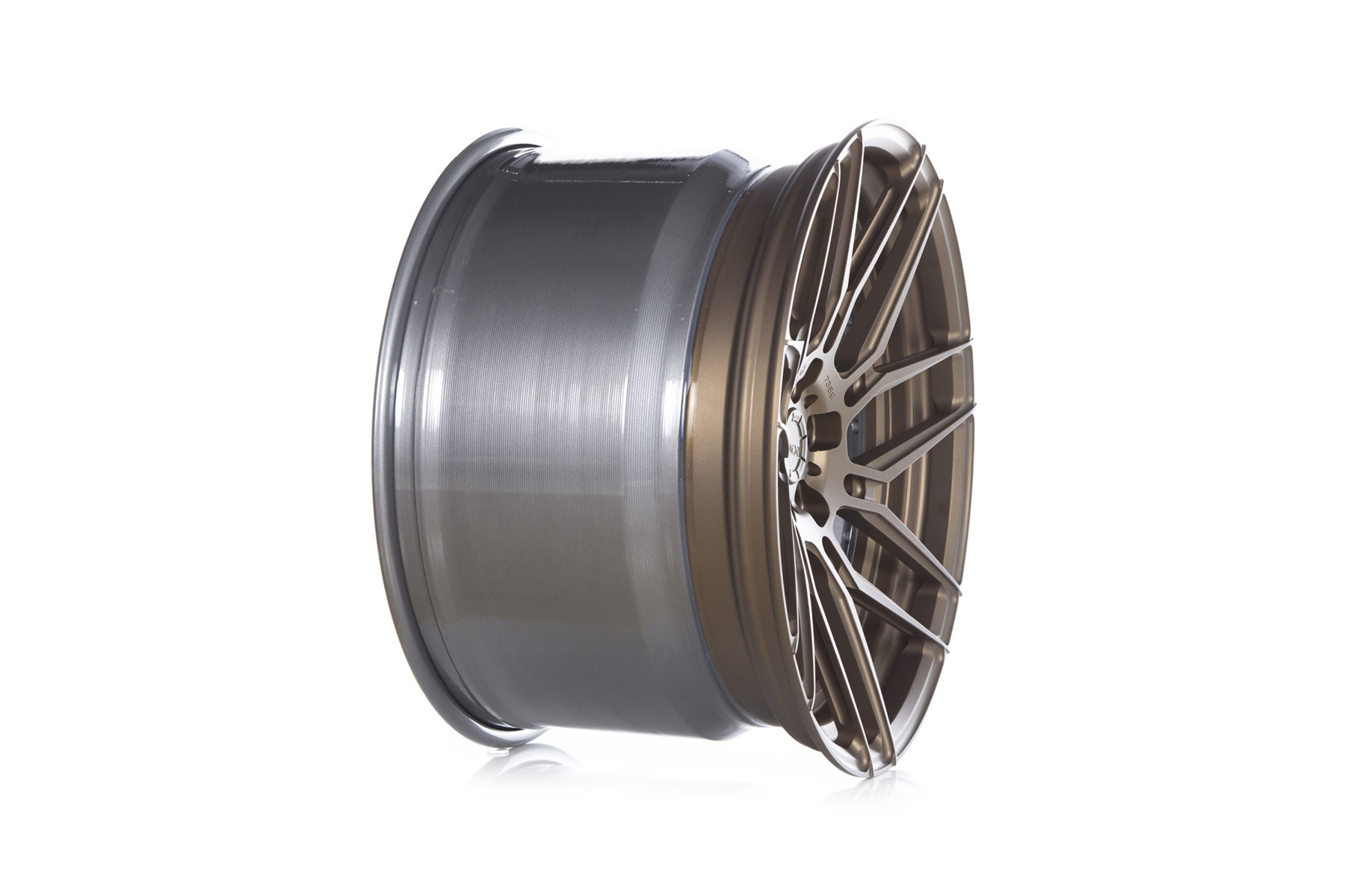 Click to enlarge image adv7r-directional-light-weight-custom-forged-aftermarket-bronze-wheels-D-1800x1200.jpg